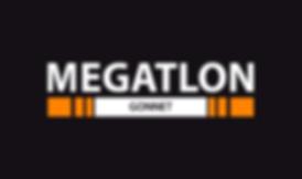 logo-megatlon.png