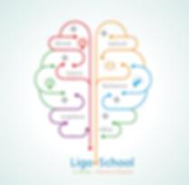 Logo Ligo.School