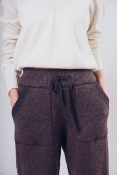 100% Yak Wool