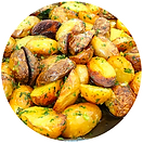 Potatoes Duck.png