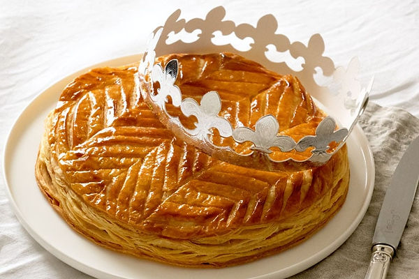 1-galette-des-rois-frangipane-recette-pa