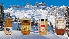Winter Products.jpg