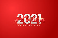 2021-new-year-happy-new-year-red-backgro