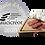 Thumbnail: Natural Dry Saucisson - Saucisson Sec Pur Porc
