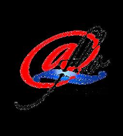 Atflo Logo copie.png