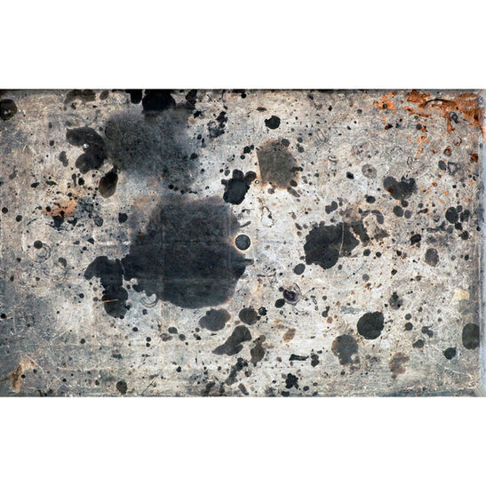 mesa/ventana/mestana // 75x120 cm / 2015 / Archival pigment print / Edition: 5