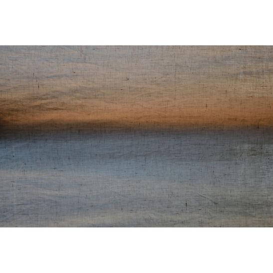 Mar adentro II / 70x100 cm / 2012 / C-print / Edition: 5