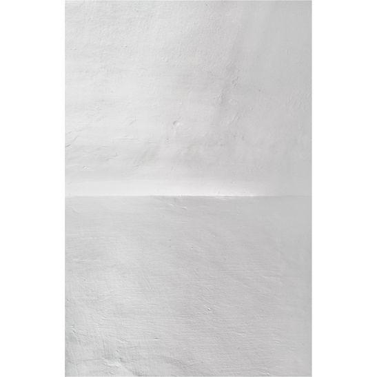 Sinfinito / 110x75 cm / Archival pigment print / 2016 / Edition: 5