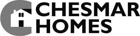logo-chesmar_edited.png