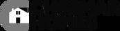 logo-chesmar_edited.png