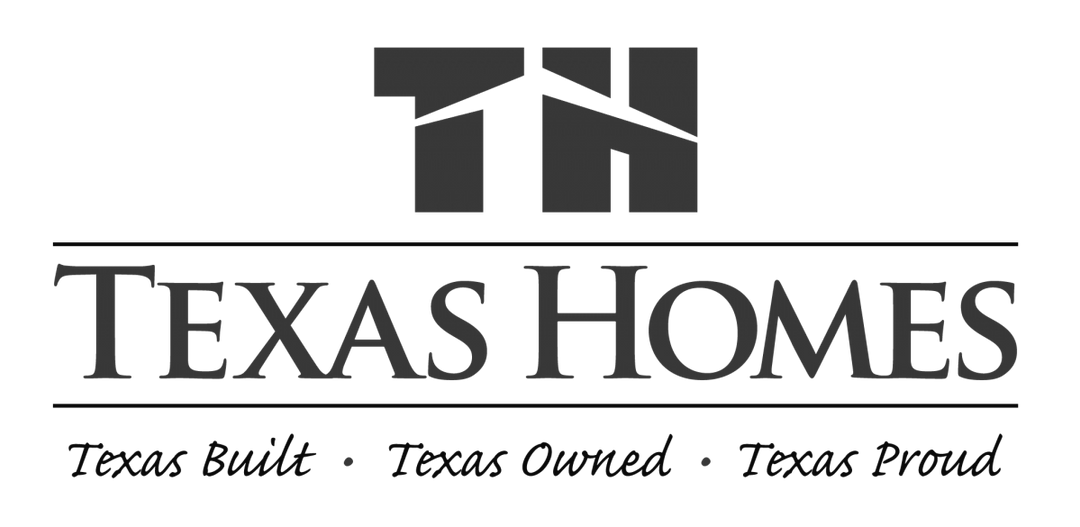 Texas Homes Stack_edited.png