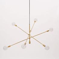 mobile-chandelier-55-antique-brass-o.jpg
