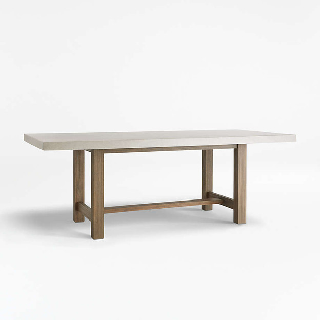 caicos-cement-top-dining-table.jpg