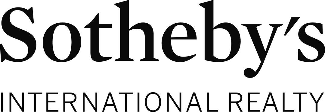 Sothebys Logo_edited.jpg