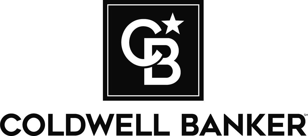 Coldwell Banker Logo_edited.jpg