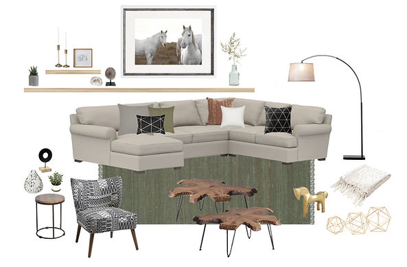Living Room Rainey Toned.jpg