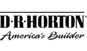 kisspng-d-r-horton-logo-organization-bra