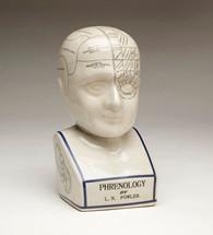 Crackle+Phrenology+Bust.jpg