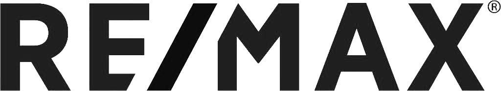 Remax Logo_edited_edited.jpg