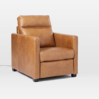 harris-leather-power-recliner-o.jpg