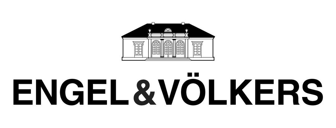 Engel Volkers Logo_edited.jpg