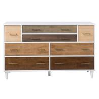 Christian-8-drawer-Dresser-1ed566af-54c5