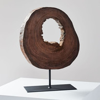 wood-slice-object-on-stand-o.jpg