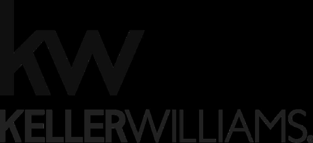 Keller Williams Logo_edited_edited.png