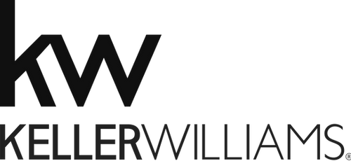 Keller Williams Logo_edited_edited.png