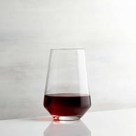 tour-stemless-wine-glass.jpg