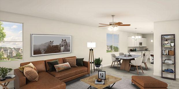 RUSTIC 1708 Midtown ReserveAfter.jpg