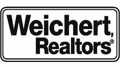 Weichart Logo_edited_edited.jpg