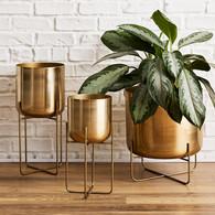 spun-metal-standing-planter-brass-o.jpg