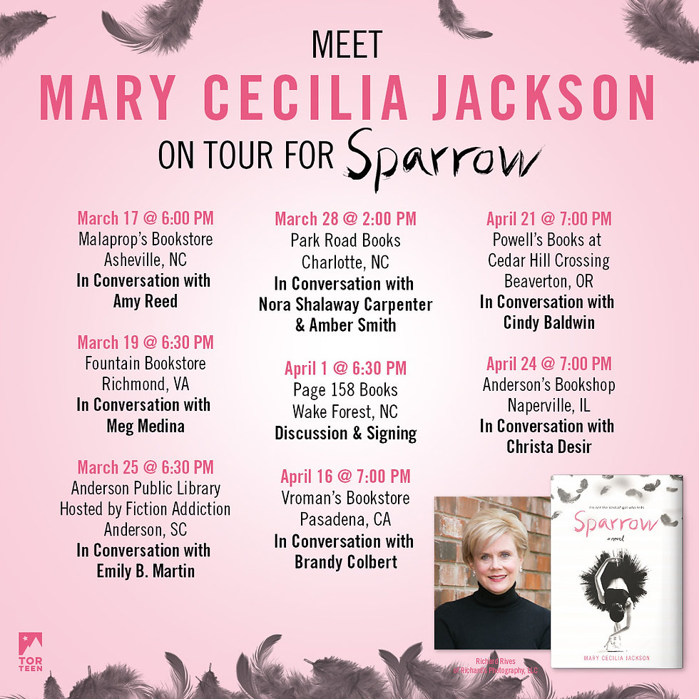 Sparrow-Tour-Graphic_Twitter & IG.jpg