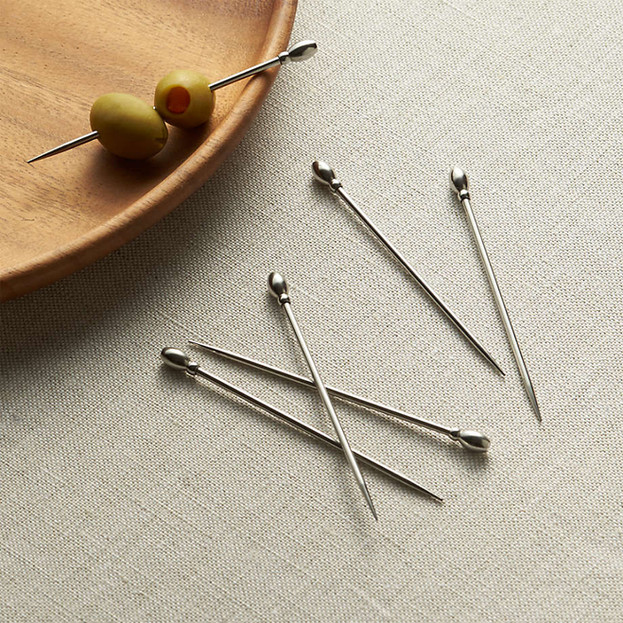 cocktail-picks-set-of-six.jpg