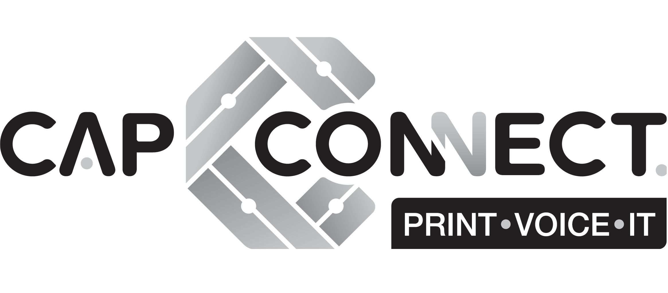 CAPconnect