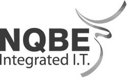 NQBE Integrated I.T