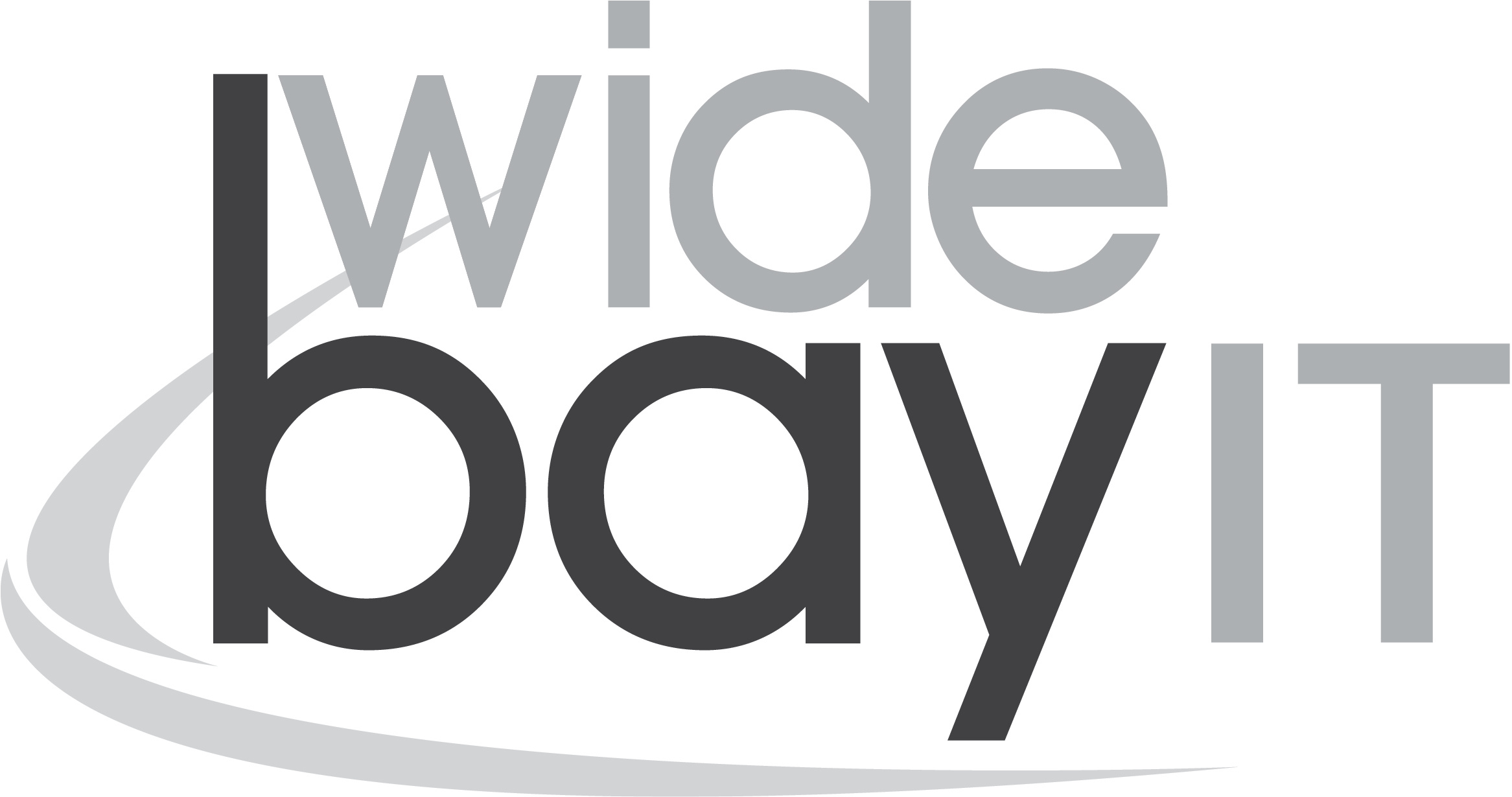 Widebay IT
