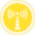 Managed Telecommunications Solution logo