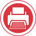 Managed Print Solution Logo