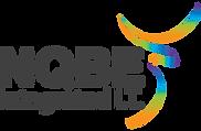NQBE Logo-Black-512x512.png