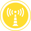 Managed Telecommunications Services Icon