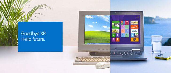 Microsoft-Goodbye-Windows-XP-Hello-Future.jpg