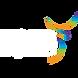 NQBE Logo-White-512x512.png