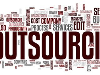 10 benefits to outsourcing your I.T