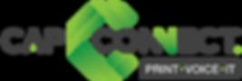 CapConnect_Logo 2.png