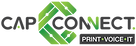CapConnect_Logo.png