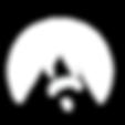 logo 3.0 blanc.png