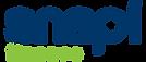 Snap Finance Logo.png