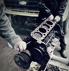 older engine photo.jpg
